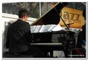 mystere-swing-et-le-quatuor-sole-vita-7
