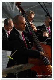 mystere-swing-et-le-quatuor-sole-vita-9