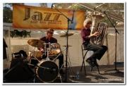 sweet-cyclo-jazz-team-4