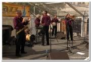 sweet-cyclo-jazz-team-5