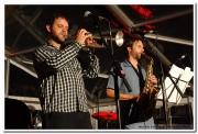 julien-bertrand-quintet-10