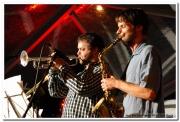 julien-bertrand-quintet-11