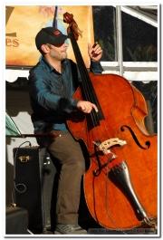 julien-bertrand-quintet-2