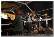 julien-bertrand-quintet-4