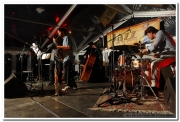 julien-bertrand-quintet-5