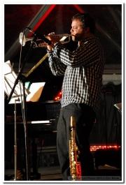 julien-bertrand-quintet-6