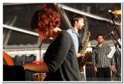 julien-bertrand-quintet-7