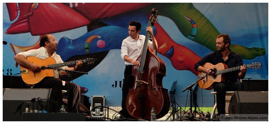 160706-03-sebastien-felix-trio-cybele-15153-900x402