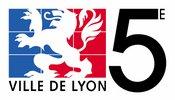 Mairie 5 logo