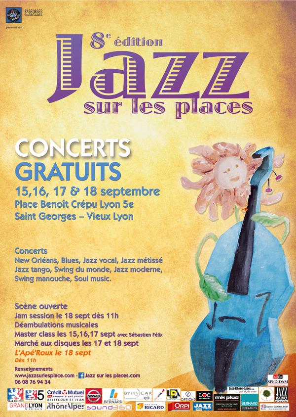 affiche-jazz-sur-les-places-2016-600x843