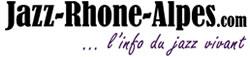 jazz-rhone-alpes-250x57