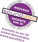logo-sound-360-130x145
