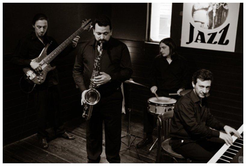 tango-jazz-quartet