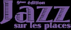 Jazz Sur Les Places